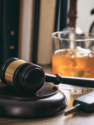 dui lawyer cheyenne wyoming